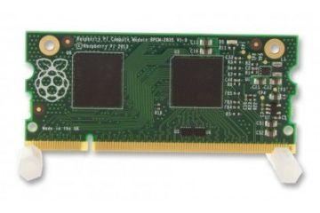 raspberry-pi RASPBERRY PI RASPBERRY-PI  COMPUTE MODULE, RASPBERRY PI DEV BOARD, RPI COMPUTE MODULE