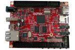 single board computer OLIMEX OLIMEX - A10S OLINUXINO - A10S - OLINUXINO-MICRO